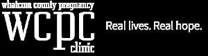 Whatcom County Pregnancy Clinic