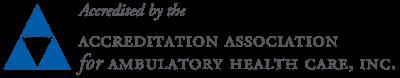 logo-aaahc-accreditation